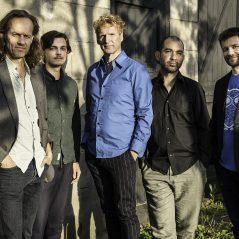 Ad Colen Quintet