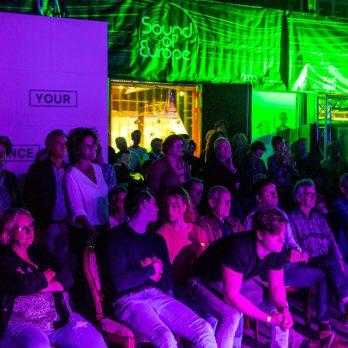 sfeer Sound of europe festival breda foto eric van Nieuwland 211653