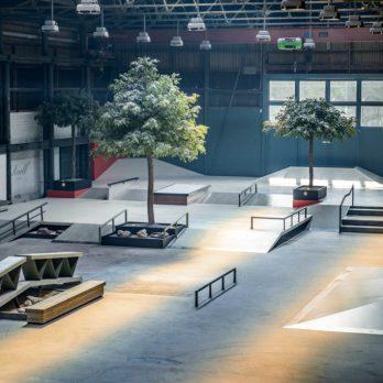 skatepark2-1024x683